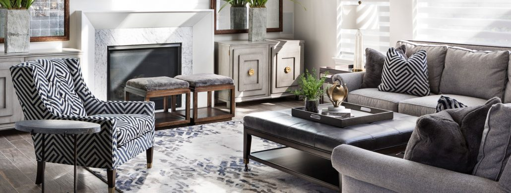 Bailey U0026 Shamoun Interiors U2013 Home Decor U2013 Interior Designer U2013 Furniture  Store